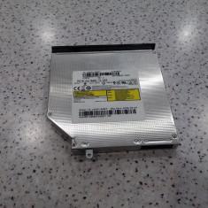 Unitate optica dvd-rw laptop Acer Aspire 5542G/5542/5242 model TS-L633 - Unitate optica laptop