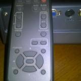 Vand Proiector Hitachi EDPJ32 - Videoproiector
