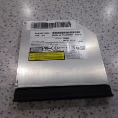 unitate optica DVD-RW laptop Acer Aspire 5552 PEW76