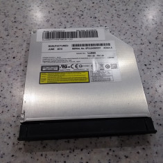 Unitate optica DVD-RW laptop Acer Aspire 5552 PEW76 - Unitate optica laptop
