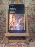 "Viktor Lazarev - Originile Renasterii italiene - Trecento vol. I ""A1647"""