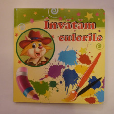 CARTI EDUCATIVE - Carte educativa