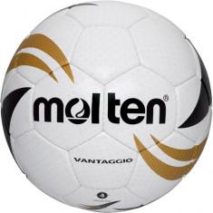 Minge fotbal Molten VG176 nr 4
