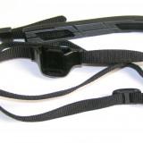 Camera Grip Neck Strap Minolta 2