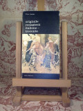 "Viktor Lazarev - Originile Renasterii italiene - Trecento vol. II ""A1649"""