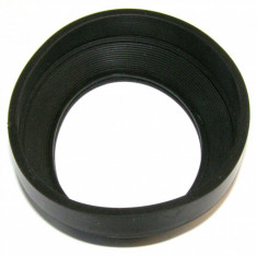 Replace guma parasolar 59mm - Parasolar Obiectiv Foto