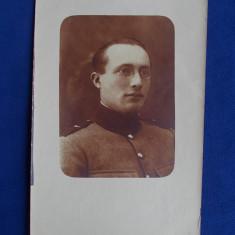 FOTOGRAFIE VECHE OFITER - 15.IV.1920