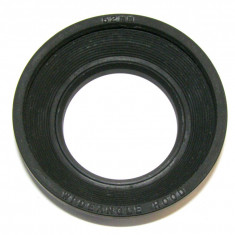 Parasolar guma wideangle 52mm