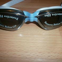 Ochelari de inot cu protectie antiaburire si filtru UV A-380 - Ochelari Inot