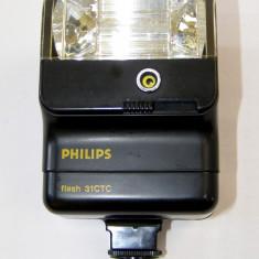 Blitz Philips 31CTC