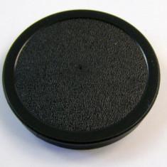 Capac obiectiv diametru exterior 51mm - Capac Obiectiv Foto