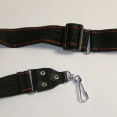 Camera Grip Neck Strap Canon 3