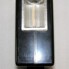 Blitz Elgawa