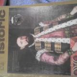 MAGAZIN ISTORIC 1969 NR 5 - Istorie