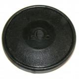 Capac obiectiv Isco interior 47mm