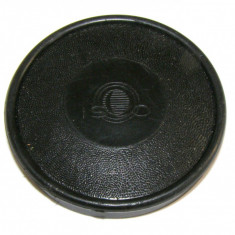 Capac obiectiv Isco interior 47mm - Capac Obiectiv Foto