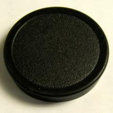 Capac pentru obiectiv 42 mm - Capac Obiectiv Foto