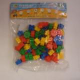 JOCURI LEGO