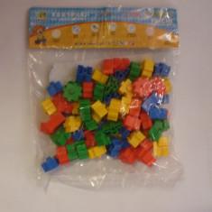 JOCURI LEGO - Jocuri Seturi constructie Altele