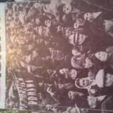 MAGAZIN ISTORIC 1967 - Istorie