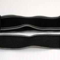 Curea geanta aparat foto lungimea 100 latimea 5cm