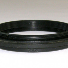 Inel prelungitor 52mm grosimea 0.75 inch