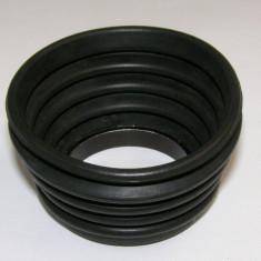 Parasolar guma 48mm - Parasolar Obiectiv Foto