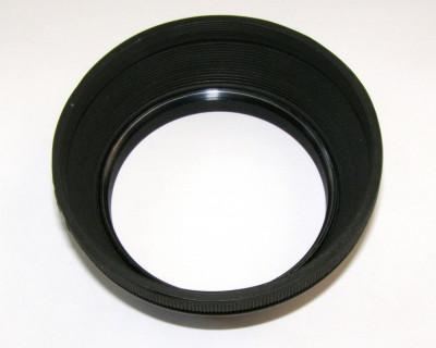 Parasolar guma 67mm foto