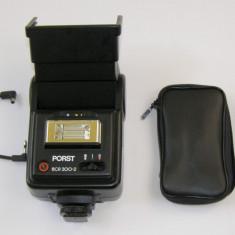 Blitz Porst BCR 300-2