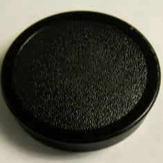 Capac pentru obiectiv 35.5 mm - Capac Obiectiv Foto