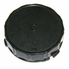 Capac obiectiv spate montura Canon - Capac Obiectiv Foto