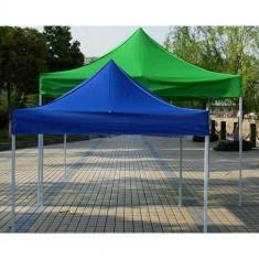 Cort / Pavilion de gradina 3 x3 m - Calitate Premium - Pavilion gradina