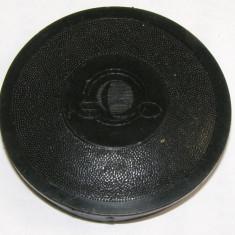Capac obiectiv Isco interior 47mm _ 2 - Capac Obiectiv Foto