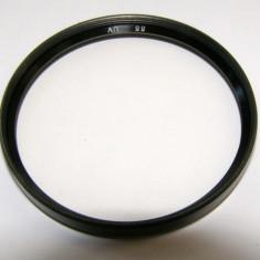 Filtru UV 55mm - Filtru foto