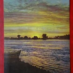 CP - Vedere - RPR - Delta Dunarii