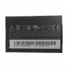 Acumulator Htc Touch Diamond 2 cod TOPA160, Li-ion