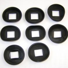 Set eyepiece Canon - Eyecup