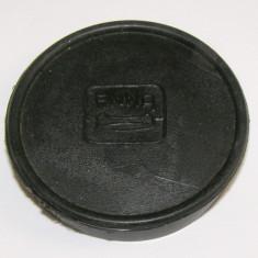 Capac obiectiv Enna interior 47mm - Capac Obiectiv Foto