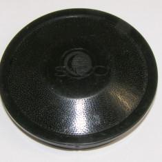 Capac obiectiv Isco interior 45mm - Capac Obiectiv Foto