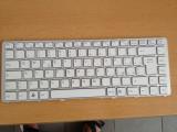 Tastatura Sony Vaio VGN - NW21EF,  PCG 7182M, 7181m, B14