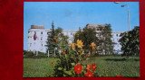 CP - Vedere  - RPR - Sibiu, Circulata, Printata