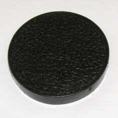 Capac obiectiv interior 48mm - Capac Obiectiv Foto