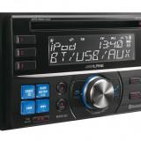 Radio CD auto Alpine CDE-W 235 BT