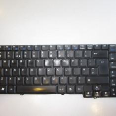 Vand tastatura laptop Packard Bell AJAX C2 (T020)