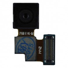 Camera Spate Samsung I9301I Galaxy S3 Neo Originala - Camera telefon