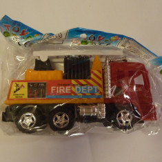 Camioane de jucarie - Macheta auto Schuco, 1:50