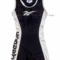 Combinezon sport lycra REEBOK (dama 38) cod-258819