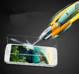Geam Samsung Galaxy Grand 2 G7102 G7105 G7106 Tempered Glass, Lucioasa