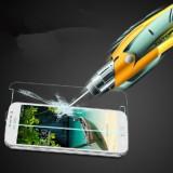 Geam Samsung Galaxy Grand 2 G7102 G7105 G7106 Tempered Glass