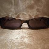 Chanel, ochelari de soare unisex, originali